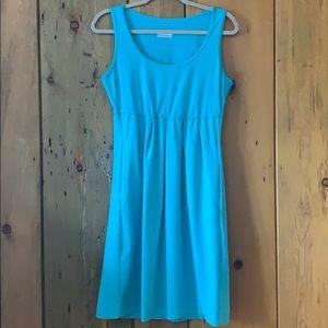 Columbia | Omnishade Sleeveless Dress
